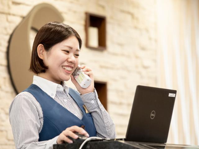 コンフォートホテル富山駅前(株式会社グリーンズ)の画像・写真