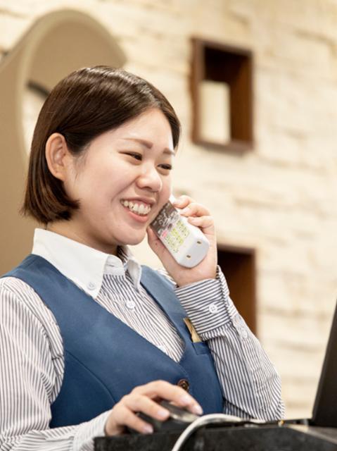 コンフォートホテル新山口(株式会社グリーンズ)の画像・写真