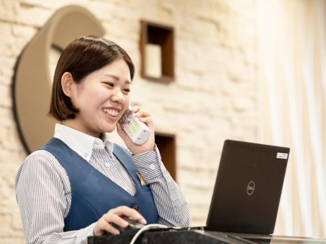 コンフォートホテル那覇県庁前(株式会社グリーンズ)の画像・写真