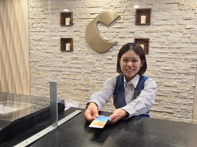 コンフォートホテル石垣島(株式会社グリーンズ)の画像・写真