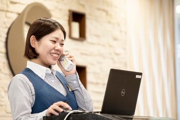 コンフォートホテル名古屋金山(株式会社グリーンズ)の画像・写真