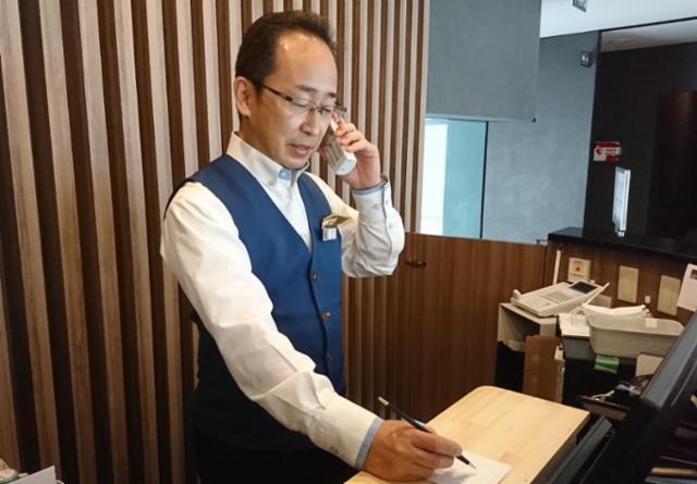 コンフォートホテル名古屋金山の画像・写真