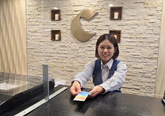コンフォートホテル高松(株式会社グリーンズ)の画像・写真