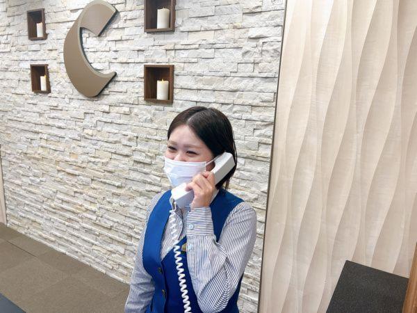 コンフォートホテル仙台東口の画像・写真