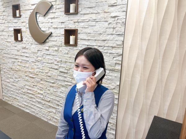 コンフォートホテル那覇県庁前の画像・写真