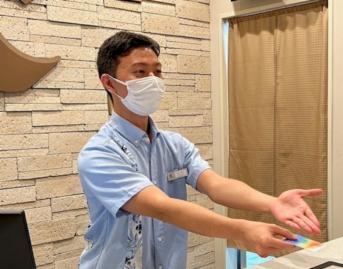 コンフォートホテル石垣島の画像・写真
