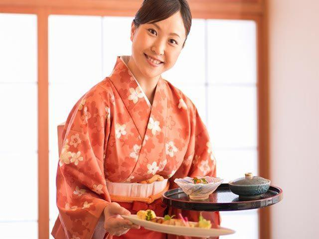 しゃぶしゃぶと日本料理 津みやびの画像・写真